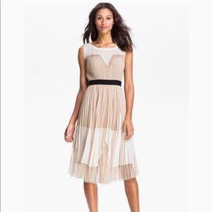 BCBG Max Azria Lucea Dress